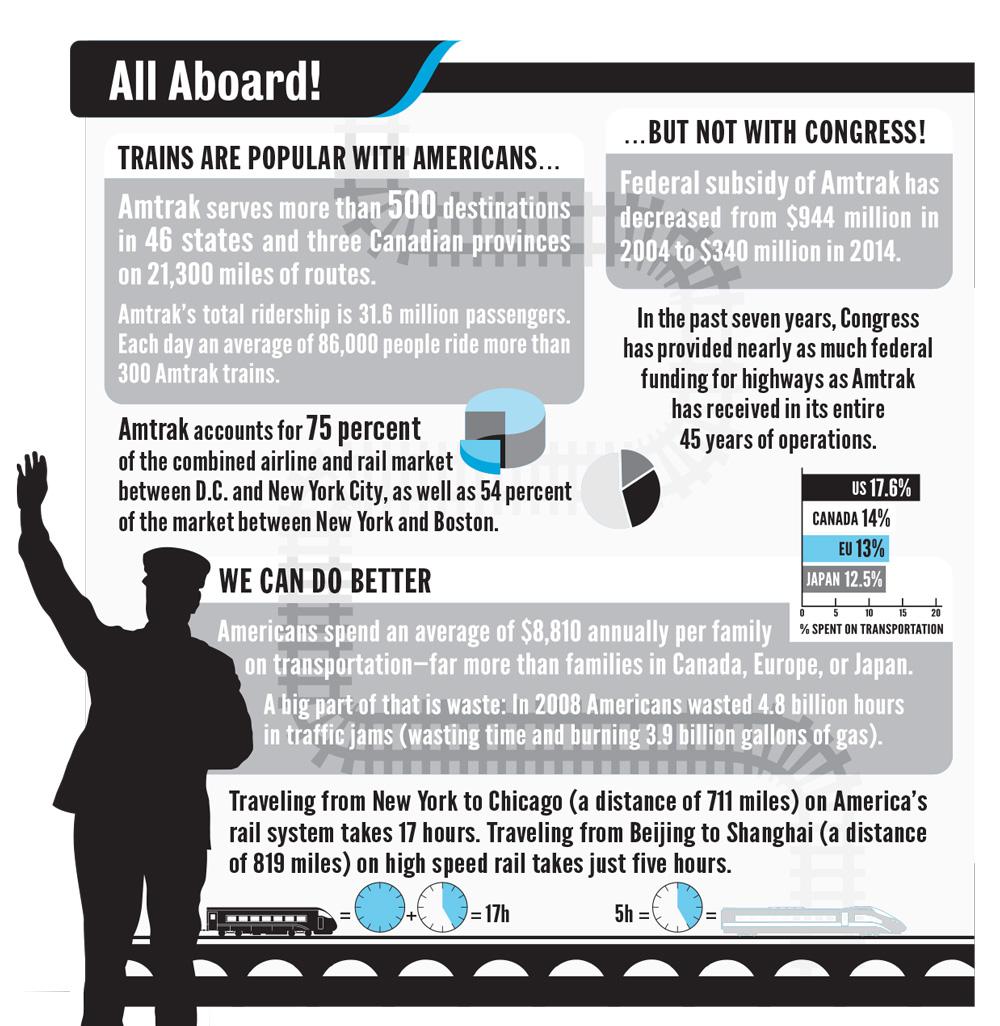 2015-10_infographic
