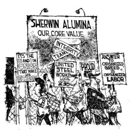 2016-04_HightowerLowdown-SherwinAlumna