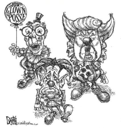 hightowerlowdown_gop-clown_posse
