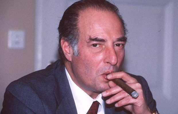 Marc_Rich_Cigar