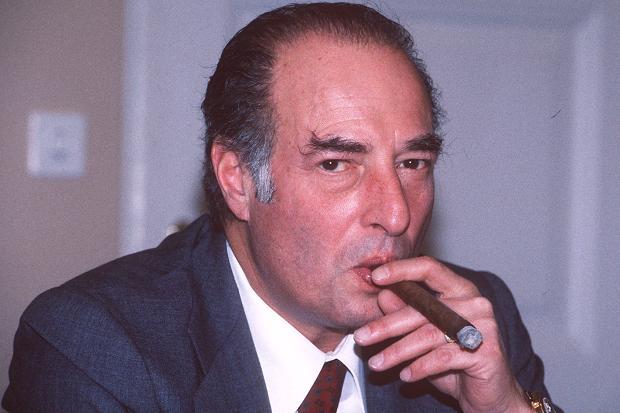 Marc_Rich_Cigar