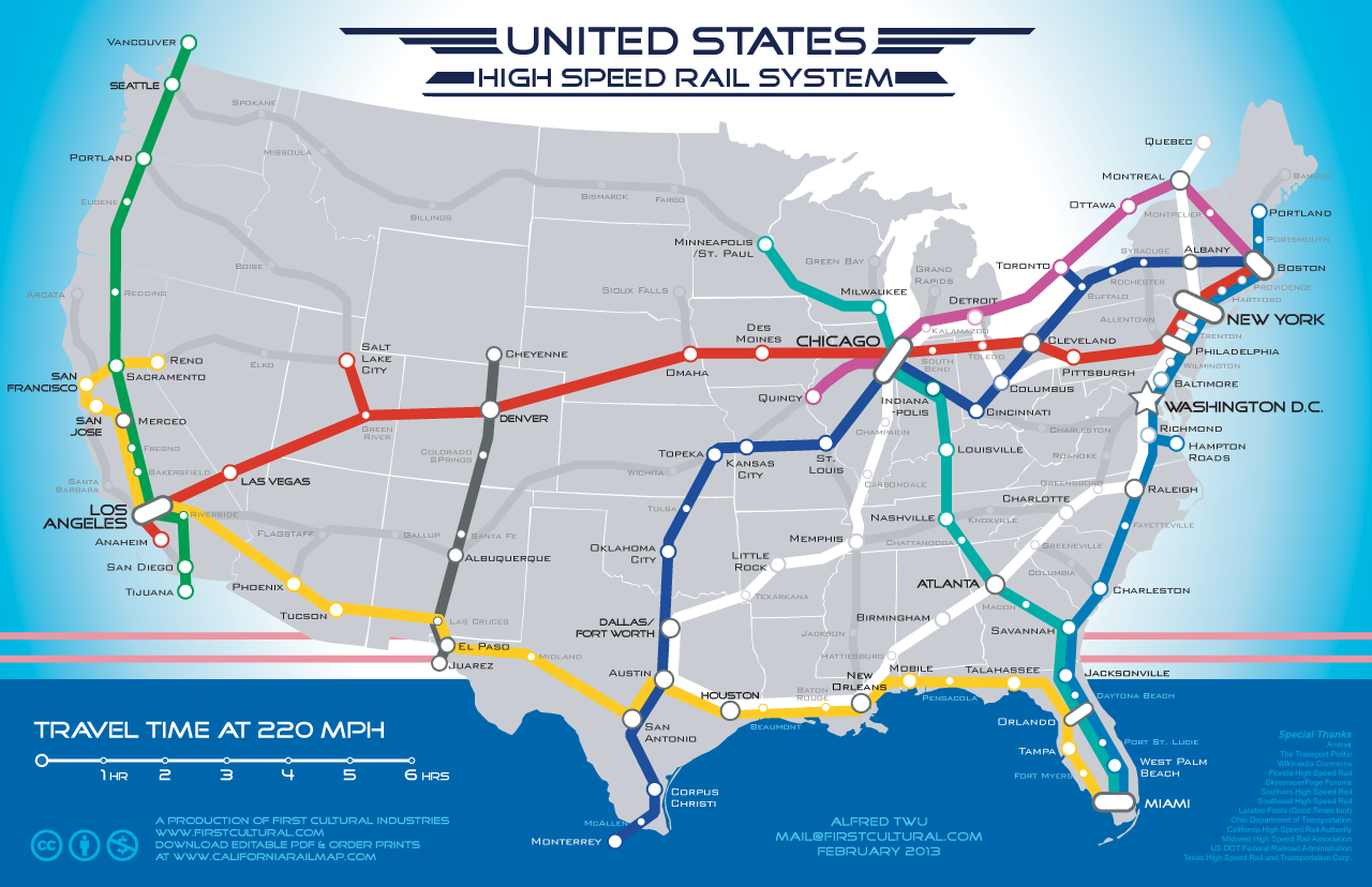 US-High-Speed-Rail-System-by-FirstCultural-2013-02-03_0