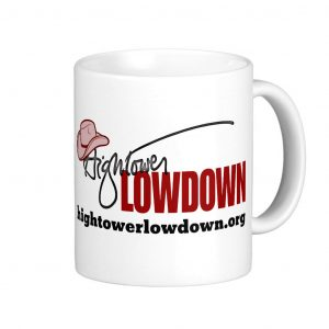 Hightower Lowdown logo_mug
