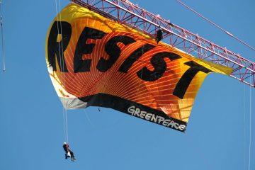 2017-03_resist-banner