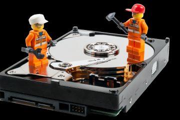 2017-06_repairers-unite_main